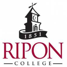 Featured Good Cause: Ripon College