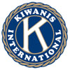 Featured Good Cause: Kiwanis